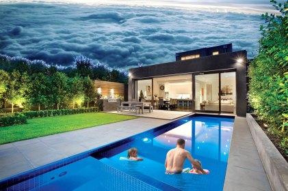 Cont.elegant-pool-HD-01bs