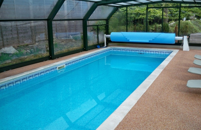 Covered-normal-pool-01